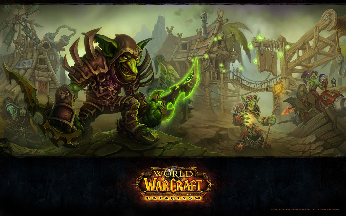 World of Warcraft hentaii26 nudes tubes